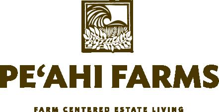 Pe'ahi Farms