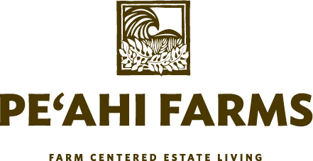 Pe'ahi Farms